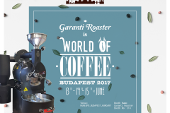 garanti-roaster-world-of-coffee-budapest_5855-669